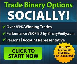 binarymatrixpro