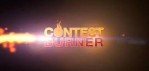 contestburner