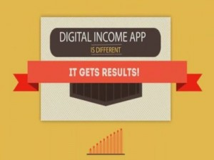 digitalincomeapp