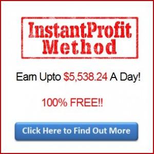 instantprofitmethod