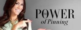 powerofpinning
