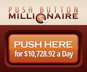 pushbuttonmillionaire