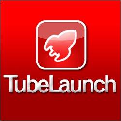 tubelaunch
