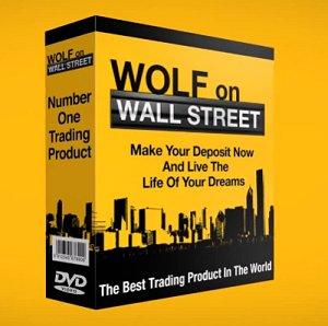 wolfonwallstreet