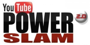 youtubepowerslam