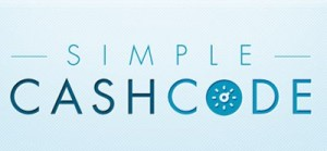 simplecashcode
