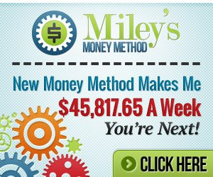 mileysmoneymethod